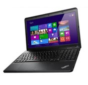 Lenovo ThinkPad E540 i7-8GB-1-2GB Loptop