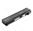 Toshiba PA3465 Laptop Battery
