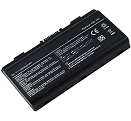 Asus A32-X51 Laptop Battery