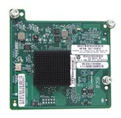HP QMH2572 8Gb FC 651281-B21 Fibre Channel Host Bus Adapter