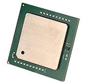 INTEL Xeon E5640 587480-B21 CPU Server