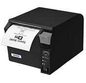EPSON TM-T70 Thermal Receipt Printer