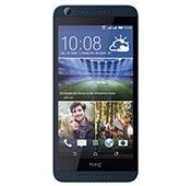 HTC Desire 626 Mobile Phone