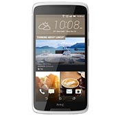 HTC Desire 828 Dual SIM Mobile Phone