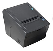 قیمت Card printer SEWOO LK-TL200
