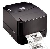 TSC TTP-244PRO Barcode Printer