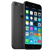 Apple iPhone 6 Plus 16GB mobile