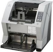 قیمت Fujitsu Scanner FI-5950