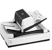 قیمت Fujitsu Scanner FI-6705s
