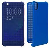 قیمت htc Dot view case desire eye