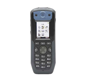 Avaya 3740  Wireless DECT IP Phone