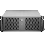 Green G520 Rackmount  Server Case 4U