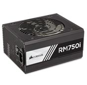 Corsair RM750i POWER