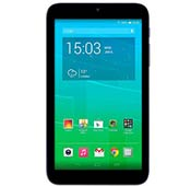 Alcatel OneTouch Pixi 7 3G - 8GB Tablet