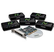 N Computing x550 Zero Client
