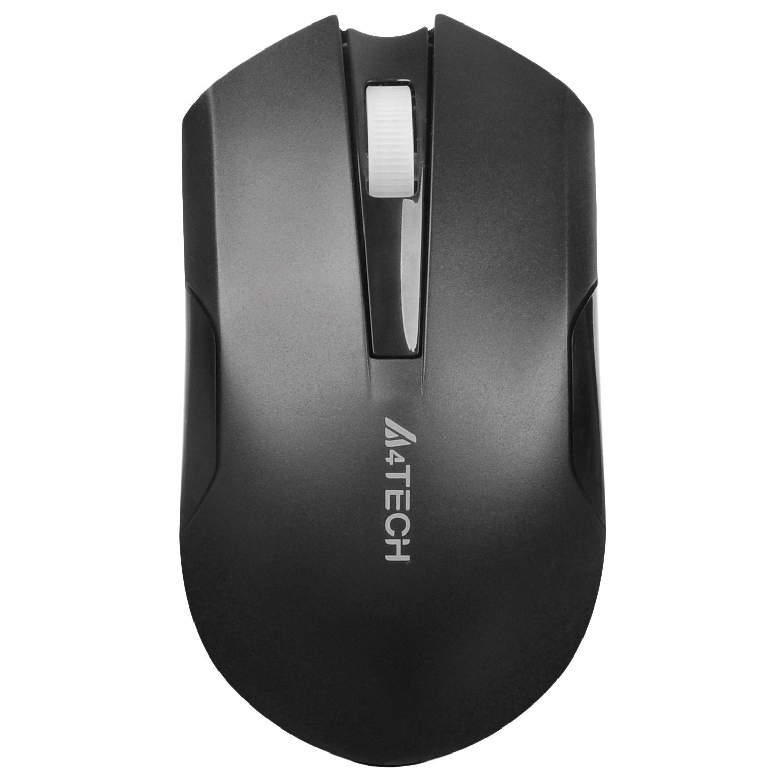 A4tech G11-200N Mouse