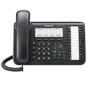 Panasonic KX-DT546 Phone