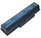 ACER 4310 Laptop Battery