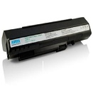 ACER Aspire UM08 Laptop Battery