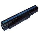 ACER ZG5 Laptop Battery