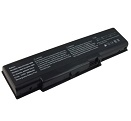 Toshiba PA3534 Laptop Battery