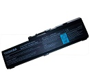 Toshiba PA3385 Laptop Battery
