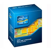 Intel Core i3 3220 CPU