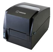 Sewoo LK-B10 Labeller Printer