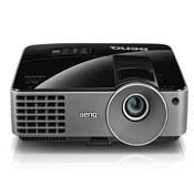 BENQ MX520 DATA Video Projector