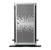 HP ProLiant ML350 G8 Tower Server