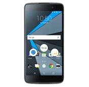 BlackBerry Dtek50 Mobile Phone