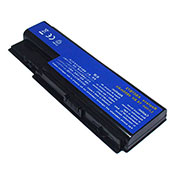 ACER Aspire 5320 Laptop Battery