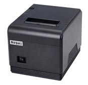 Nobel Q80 Receipt Printer