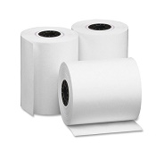 EP 80mm 55M Thermal Paper