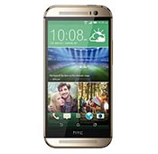 HTC ONE M8S Mobile Phone