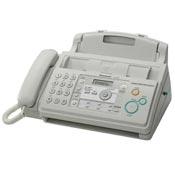 Panasonic KX-FP388CX FAX