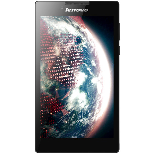 Lenovo A7-2G Tablet