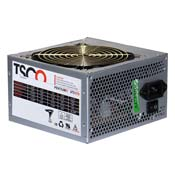 TSCO TP 570W POWER SUPPLY