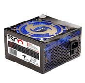 TSCO TP 700W POWER SUPPLY