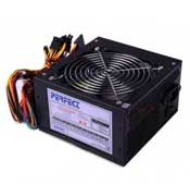 Perfect 500V F12 Power Supply