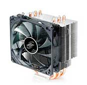 Deepcool GAMMAXX 400 CPU Fan