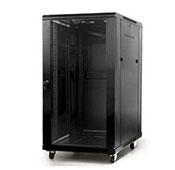 Equip 42U ERS-4261 Stand Rack