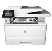 HP Pro MFP M426FDW Laserjet Multifunction Printer