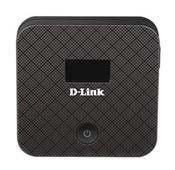 D-Link DWR-932-D1 4G Portable Wireless Modem