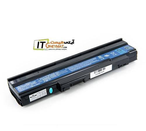 قیمت باتری لپ تاپ acer