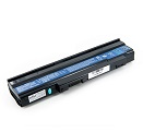 ACER Extensa 5635 Laptop Battery