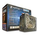 power memonex 320W