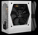 قیمت Green GP430A - SP Power