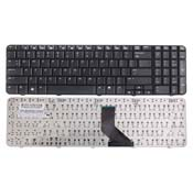 HP CQ60 Keyboard Laptop