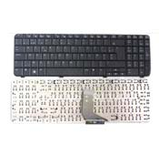 HP CQ61 Keyboard Laptop